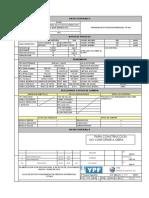 RLP-HTG-HDD-J-055-14-0004-H1-R0
