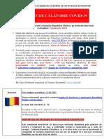 alerte_de_calatorie_12.02.2021