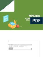 Composições_-_Produção_e_Rendimento_no_Milenio(3)