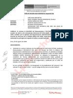 Res. 1499 2020 SERVIR Grabacion Redes Sociales LP (1)