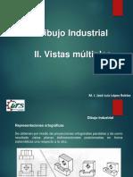 II Vistas Multiples