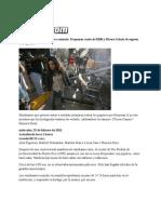 23-02-11 Proponen cuota de $200 y Rivera Schatz el regreso de la policía