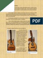 la-guitarra-secc81ptima-y-el-bandolocc81n1