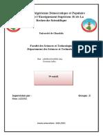 469275942-TP4-MDC-BAIBA-Rahel-2B-docx