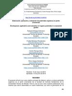 Elaboracion_aplicacion_y_evaluacion_de_pesticidas_