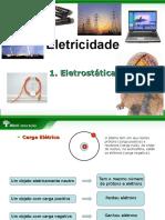 05_Eletrostatica-carga-eletrica_Omar_v3