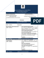 Programa_Congreso_de_Historia_de_la_Teor_a_Pol_tica._Comunidad_Pol_tica_y_Democr_tica