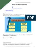 tipos-procesos-derecho-laboral-peruano