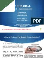 Fase1_Reconocimiento_Salud Oral