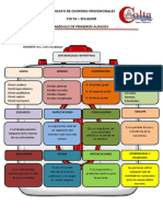 Organizador gràfico (1)