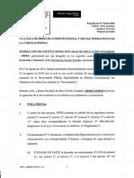 Absolución (FIPES) Exo. 5114-2018 (21015-2019)