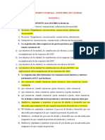 CUESTIONARIO DE CALIDAD 3L