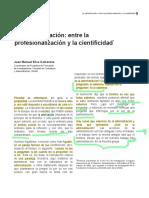 admon entre profesionalización y cientificidad (2)