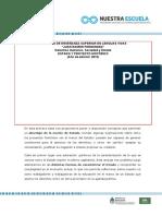 00 EDDH Estado y Proyecto Historico