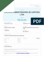 Pagamento do servico (Banco Santander (Brasil) S. A.)_5979442894