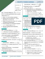 generalites-sur-les-fonctions-exercices-non-corriges-9