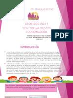 Espacio 2_ Informe Octubre_cdi Semillas de Paz_cz Arauca