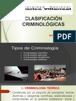 10052142_clasificaciòn Criminològicas (2)