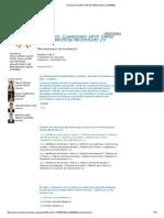 cuestionario 5 resuelto gestion de mercados