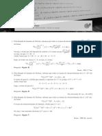 Binomio Newton Prop Resol