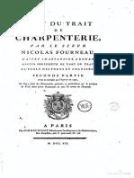 [Prieuré_Saint-Louis_de_Poissy___[...]Hénault_Charles_btv1b55001024n