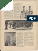 Cathedrale de Tunis