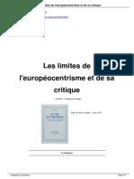 Les-limites-de-l-europocentrisme_a60