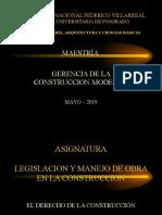 2 CONSTITUCION POLITICA DEL ESTADO