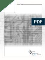 Peavey Digitool MX User Manual 117729_12796