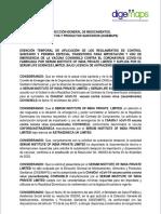 Salud Pública otorga permiso especial para importación de vacuna COVID-19 de AstraZeneca