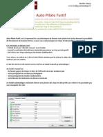 Doc EA AutoPilote Furtif