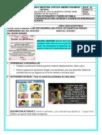 GUIA 1 DE EDUCACION FISICA 3°-FEBRERO 9-