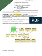 corriges-sujet-nfp121-cnam-versailles-juillet-2015