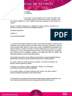 Aula_6_-_Jackson_Miguel_-_Quimica_-_C.Q._Polimeros