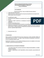 GFPI-F-019_Formato_Guia_de_Aprendizaje (1) Quimica (1)