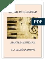 alabanzas manual-converted