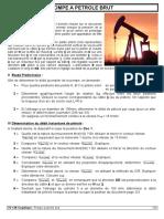 TD CIN Graphique_Pompe a Petrole