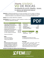 POLVO-DE-ROCAS-Ficha