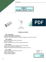 Dossier-TP-CME5-dureté-eau-1erBacPro-La-Morlette-Cenon