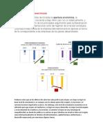 COLOMBIA FRENTE A LA COMPETITIVIDAD Y PRODUCTIVIDAD EXPOCICION