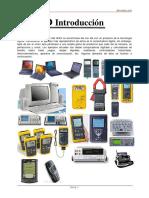 señales analogas y digitales