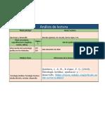 FICHA 1 Psicología Jurídica  quehacer y desarrollo (1).