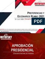MITOFSKY Asivan Preferencias2021 Dic20