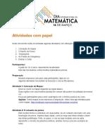 idm-paper-activities-pt