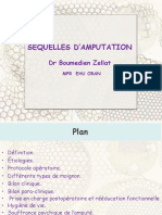 c3.Sequelles d'Amputation