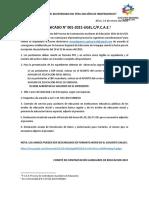COMUNICADO_aux