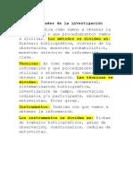cuestianario 12321