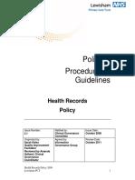 19a-health-records-policy-v-2-1-1