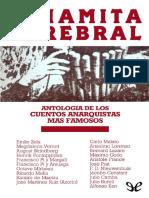 AA. VV. - Dinamita cerebral