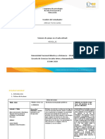 Formato Anexo Guia 1 Reflexionar sobre los procesos educativos-convertido